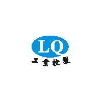 上海磊庆机电有限公司