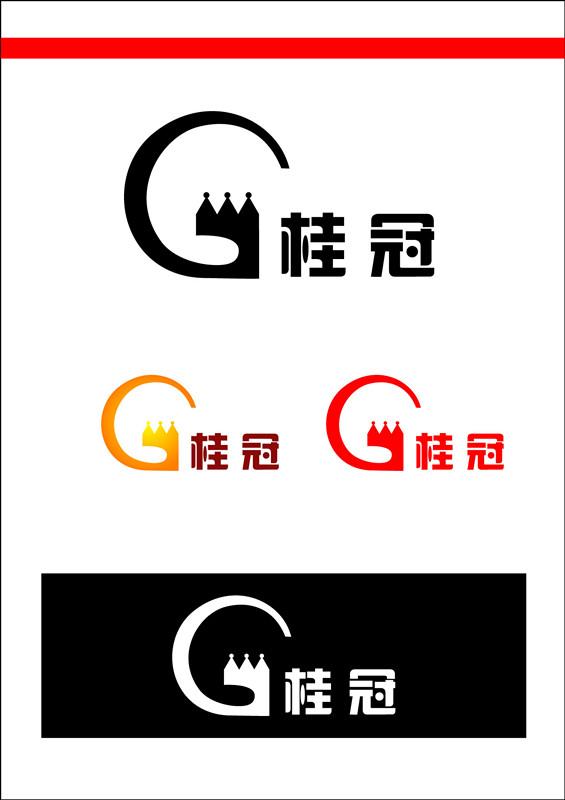 杭州桂冠環保科技有限公司