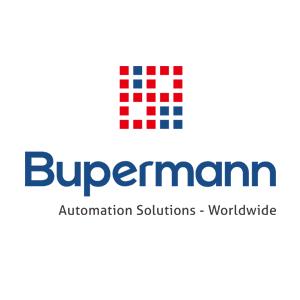 巴普曼工業科技(廣東)有限公司