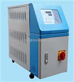 ETW-200L水式模温机