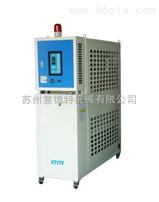 高温油式模温机