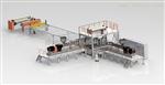 GW75防水卷材生产线