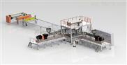 pe防水卷材生产线设备