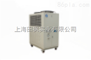TF-LS-15HP-光谱式手套配套大型冷水机TF-LS-15HP