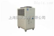 TF-LS-20HP-工业灌装大型配套冷水机TF-LS-20HP