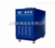TF-LS-50HP-冲板式大型水冷冷水机 TF-LS-50HP