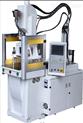 德润全新推出小型注塑机10T--LCP专用立式注塑机厂家直销
