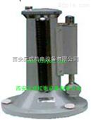 ZHG-600,ZKJ-4100执行器DKJ-5100X,TKZM-10,TKZM-06针刺毡除尘布