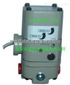 YQW-01丙烷减压器 丙烷表YQY-06,YQQ-11,ZKJ-4100位置发送器ZHG-600,