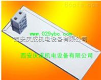 YBT-254,0.16级精密压力表BXY-250、DFD-0900电动操作器WHCZQ-01,WH