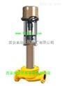 YJJ-A-300-YJJ-A-300吸入式自控焊剂烘干机、QFY-400空气过滤减压阀QFH-221