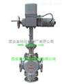 温度计-轴向型双金属温度计、0.16级精密压力表、QFY-400空气过滤减压阀