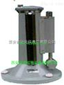 热套式双金属温度计-热套式双金属温度计、QFY-400空气过滤减压阀QFH-221