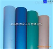 炸药库专用防静电橡胶板|导静电橡胶板|抗静电橡胶板|除静电橡胶板|排静电橡胶板