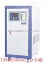 汕头供应工业冷水机 水冷式冷水机