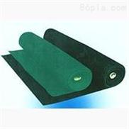 【导电橡胶(导电橡胶板)价格_导电橡胶(导电橡胶板)厂家金永