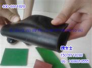 陕西绝缘胶垫厚度,绝缘橡胶垫颜色,帝智绝缘胶垫厂家