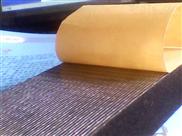 三元乙丙海绵橡胶板