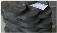 衡水凯奥工程橡胶有限公司  圆板式橡胶支座