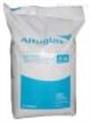 供应高温尼龙 PA9T 塑胶原料