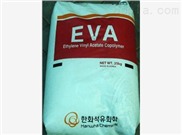 供应Honam,EVA塑胶原料【EVA VA920】
