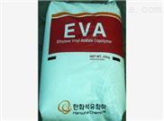 供应Honam,EVA塑胶原料【EVA VA910】
