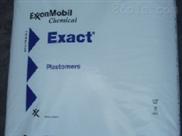 专业EVA(原料) Escorene Ultra EVA FL 01418
