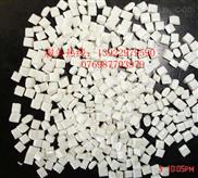 福州供应PC原料 Anjalo J155-GF30