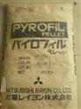 专供PET原料BN9015日本宝理CN9030