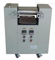 PVC压片机 小型开炼机 塑料色母粒用压片机-小型压片机-XL-KLYP1