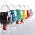 专业生产改性塑料、色母粒、 聚酮树脂