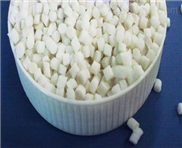 PP再生料 阻燃剂 塑料添加剂,环保PP 阻燃剂 塑料添加剂,PP均聚 阻燃剂 塑料添加剂
