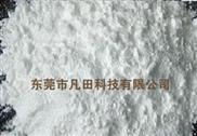 白度化红磷 阻燃剂 塑料添加剂