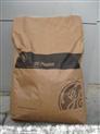 PC/PET工程塑料X7509、 X7519