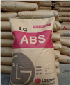 耐磨耐油性ABS工程塑料 LG化学/AF-312C 塑胶齿轮轴承专用原料