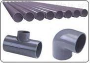 凯丽斯ABS工程塑料管