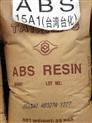 无锡 ABS工程塑料 价格低