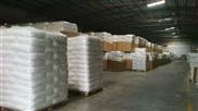 供应大油墨 PPS工程塑料 Z-230 加纤30% 超坚韧 良流动