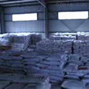 赛钢料 POM工程塑料 DE-20279 NC010   日本杜邦