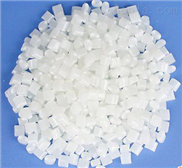 (聚四氟乙烯) PTFE塑料(F4塑料) 塑料王改性工程塑料