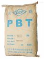 PBT,工程塑料,364-WH5D067|4012