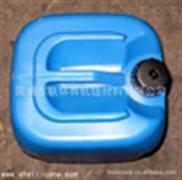 厂家直销塑料色粉扩散油,颜料用环保扩散油,塑料橡胶用扩散油
