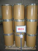 国产抗氧剂1024