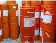供应优质EFKA-E4585润湿分散剂