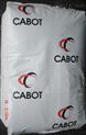 卡博特黑色母粒 -PE2272 PE4861 PE6092
