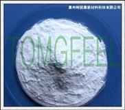 无卤阻燃母粒 塑料添加剂 、塑胶 阻燃剂 塑料添加剂