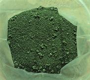 廠家直銷消泡母粒 塑料添加劑用聚乙烯蠟綠蠟