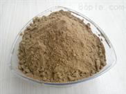 福建供應消泡母粒 塑料添加劑用聚乙烯蠟