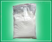 橡膠消泡劑,橡膠干燥劑,橡膠消泡母粒 塑料添加劑