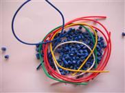 PP阻燃母粒 塑料添加剂耐析出阻燃PP母料低卤素/不含重金属